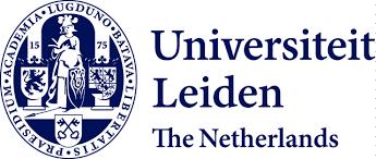 Banen bij Leiden University - Academic Positions